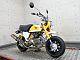 thumbnail モンキー モンキー タケガワコンプリートエンジン搭載 23040
