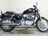 XL883/ハーレーダビッドソン 883cc 東京都 リバースオート八王子