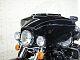 thumbnail FLHTCU103 ULTRA CLASSIC ELECTRAGLIDE FLHTCU エレクトラグ…