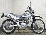 SL230/ホンダ 230cc 東京都 リバースオート 八王子店