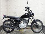 グラストラッカー/スズキ 250cc 東京都 リバースオート 八王子店