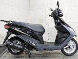 アドレス125/スズキ 125cc 東京都 リバースオート 八王子店