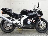 CBR250RR (MC22)/ホンダ 250cc 東京都 リバースオート 八王子店