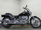 ドラッグスター400/ヤマハ 400cc 東京都 リバースオート 八王子店