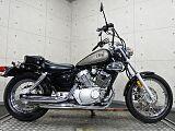 ビラーゴ250(XV250)/ヤマハ 250cc 東京都 リバースオート 八王子店