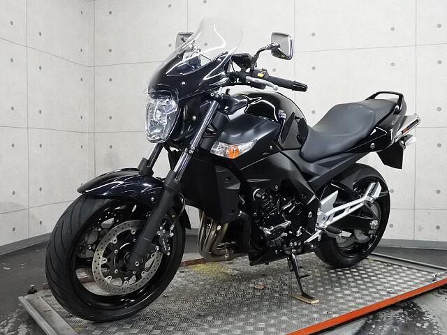 GSR400 GSR400 GK7EA 25660