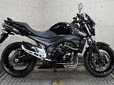 GSR400/スズキ 400cc 東京都 リバースオート 八王子店