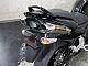 thumbnail GSR400 GSR400 GK7EA 25660