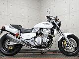 X4/ホンダ 1300cc 東京都 リバースオート 八王子店