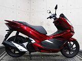PCX125/ホンダ 125cc 東京都 リバースオート 八王子店