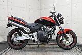 ホーネット250/ホンダ 250cc 東京都 リバースオート 八王子店