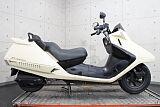 フュージョン/ホンダ 250cc 東京都 リバースオート 八王子店