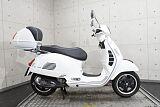 GTS SUPER 300/ベスパ 300cc 東京都 リバースオート 八王子店