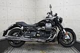 CALIFORNIA 1400 Custom/モトグッチ 1400cc 東京都 リバースオート 八王子店