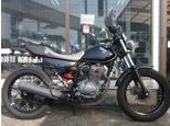 FTR223/ホンダ 223cc 神奈川県 アールズ