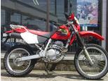 XR250/ホンダ 250cc 神奈川県 アールズ