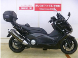 TMAX530/ヤマハ 530cc 埼玉県 バイク王  上尾店