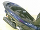 thumbnail PCX125 PCX 現行モデル ワンオーナー バイク王内の他店舗から車両を取り寄せることも可能!埼…
