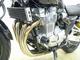 thumbnail XJR1300 XJR1300 エンジンスライダー 免許を取って半年以内のお客様にはお得な『免許割引…