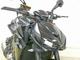 thumbnail Z1000 (水冷) Z1000 逆車 ワンオーナー カスタム車 配送費は全国9,800円!(北海道…