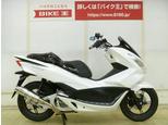 PCX125/ホンダ 125cc 埼玉県 バイク王  上尾店