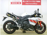 YZF-R1/ヤマハ 1000cc 埼玉県 バイク王  上尾店