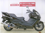 スカイウェイブ SS/スズキ 250cc 埼玉県 バイク王  上尾店
