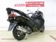 thumbnail スカイウェイブ SS スカイウェイブ250 SS キーレスモデル ワンオーナー 全国のバイク王在庫を…