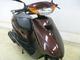 thumbnail ジョグ JOG インジェクション ワンオーナー 実際使用してみると、燃費の良さに驚きます!!気になる…
