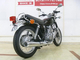 thumbnail SR400 SR400 インジェクション ワンオーナー フルノーマル 全国のバイク王在庫をご紹介でき…