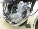 thumbnail SR400 SR400 インジェクション ワンオーナー フルノーマル