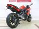 thumbnail ニンジャ400R Ninja 400R ワンオーナー フェンダーレス 全国のバイク王在庫をご紹介でき…
