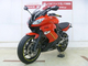thumbnail ニンジャ400R Ninja 400R ワンオーナー フェンダーレス 当社では8通りの車両保証タイプ…