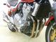 thumbnail CB400スーパーフォア CB400Super Four VTEC Revo ETC セキュリティ付…