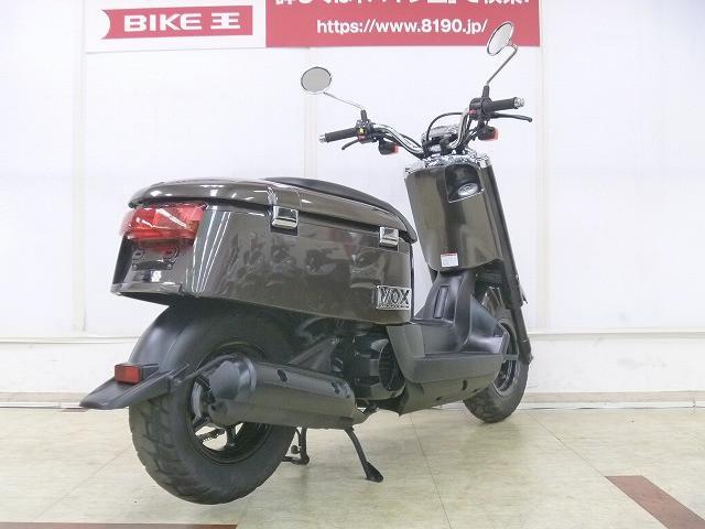 ボックス VOX 全国のバイク王在庫をご紹介できます!気になる車両がございましたら、お気軽に上尾店ま…