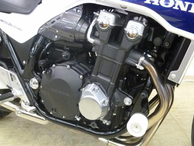 CB1300スーパーボルドール CB1300Super ボルドール Eパッケージ ワンオーナー ナビ
