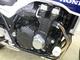 thumbnail CB1300スーパーボルドール CB1300Super ボルドール Eパッケージ ワンオーナー ナビ