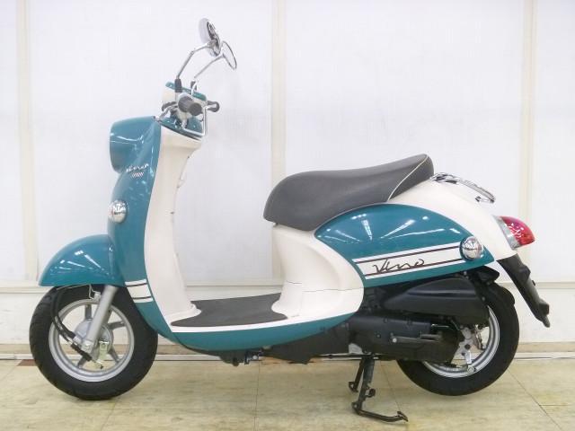 ビーノ ビーノ 全国のバイク王在庫をご紹介できます!気になる車両がございましたら、お気軽に上尾店まご…