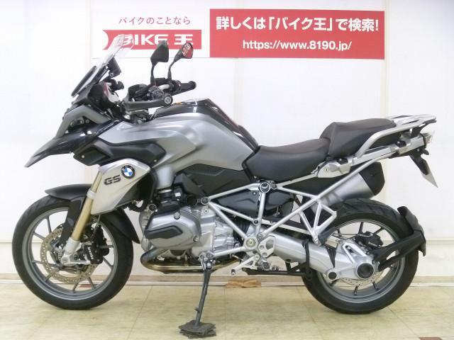 R1200GS R1200GS 全国のバイク王在庫をご紹介できます!気になる車両がございましたら、お…