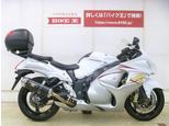 GSX1300R ハヤブサ (隼)/スズキ 1300cc 埼玉県 バイク王  上尾店