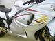 thumbnail GSX1300R ハヤブサ(隼) HAYABUSA1300 国内 ワンオーナー トップケース 当社で…