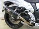 thumbnail GSX1300R ハヤブサ(隼) HAYABUSA1300 国内 ワンオーナー トップケース 車両状…