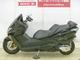 thumbnail フォルツァ Z フォルツァ・Z ABS カスタム車 全国のバイク王在庫をご紹介できます!気になる車両…