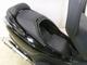 thumbnail フォルツァ Z フォルツァ・Z ABS カスタム車 点検・足回りの清掃から走行検査までさせていただき…