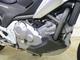 thumbnail NC700X NC700X 当社では8通りの車両保証タイプがございます!!最長で7年まで延長可能とな…