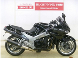 ZZR1100/ZX-11/カワサキ 1100cc 埼玉県 バイク王  上尾店