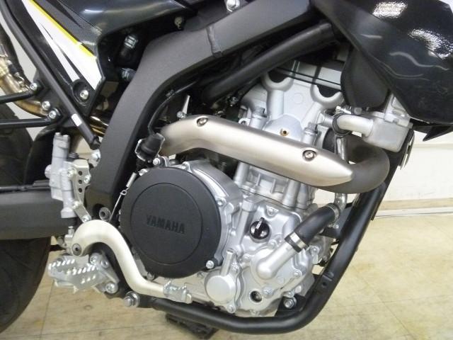 WR250X WR250X ヨシムラマフラー リアフェンダーレス 当社では8通りの車両保証タイプがご…