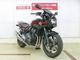 thumbnail CB400スーパーボルドール CB400Super ボルドール VTEC Revo カスタム TEL…