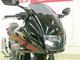 thumbnail CB400スーパーボルドール CB400Super ボルドール VTEC Revo カスタム 点検・…