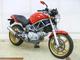 thumbnail VTR250 VTR250 キャブモデル 社外タコメーター バックステップ TEL:048778…